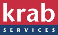 Logo Krab Services